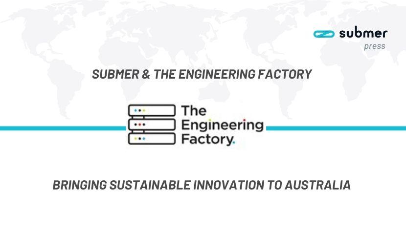 submer-engineering factory
