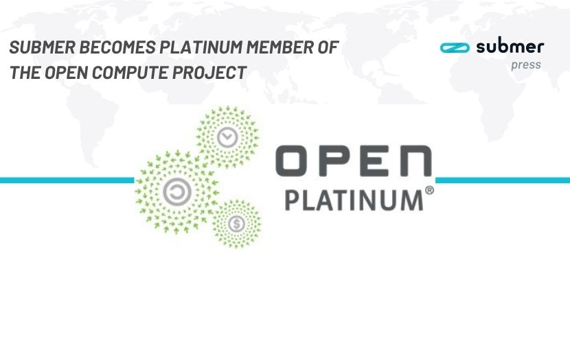 submer-ocp-platinum-member